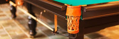Pool Table Rails Replacement Pool Table Repair Pool Table Setup Knoxville Tn