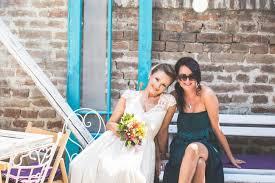 wedding wishes professional me studio wedding photographers me studio