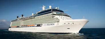 solstice cruise ship book online celebrity solstice
