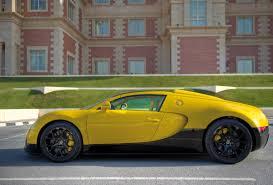bugatti eb218 bugatti veyron 16 4 grand sport at qatar international motor show