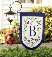 15 best yard ideas images on garden flags yard ideas