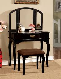 vanity set home design ideas