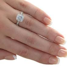 design your own custom wedding engagement ring with jewelers