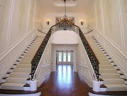 What Is A Grand Foyer 500 Spectacular Staircase Ideas For 2017