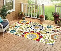 Crate And Barrel Outdoor Rug Allta Colorful Outdoor Rugs Crate And Barrel With Design 12