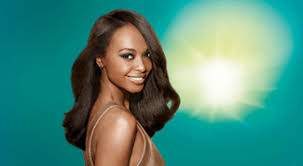 alma legend hair does it really work dark and lovely amla legend hair rejuvination