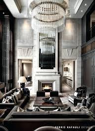 expensive home decor stores luxurious home decor luxury home decor online india denniswoo me