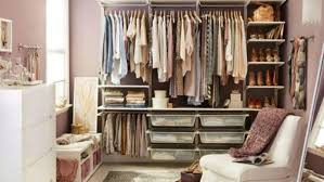 ikea closets 3 closets that will make you want to live at ikea