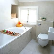 Bathroom Decorating Ideas For Small Bathroom Family Bathroom Decorating Ideas Popular Of Small Family Bathroom