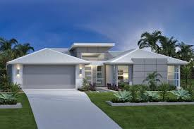 mandalay 298 element home designs in gold coast g j gardner