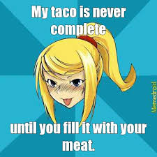 Taco Memes - meat taco meme by gmrby40 memedroid