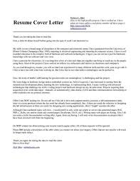show me a example of a resume efficiencyexperts us