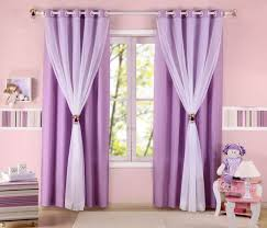Curtain Ideas For Bedroom by Pin By Le Thu Nga On Home Decor Pinterest Curtain Ideas