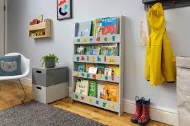 tidy books kid u0027s bookshelves the original u0026 award winning range