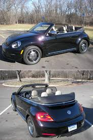 from the passenger u0027s seat 2013 volkswagen beetle convertible