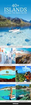 best 25 vacation spots ideas on vacation spots