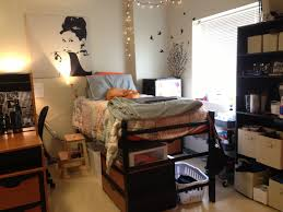 Dorm Themes by Bedroom Model House Interior Design Pictures Dorm Room Decor