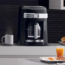 which delonghi espresso machine amazon black friday deal delonghi espresso and coffee makers best buy