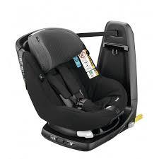 siege auto siège auto pour bébé rotatif maxi cosi axissfix groupe 1