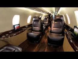 Cessna Citation X Interior Cessna Business Jet Club