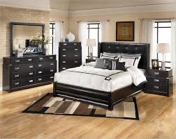 Tribeca Bedroom Furniture by Bedroom Ailey Bedroom Furniture With Regard To Remarkable