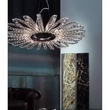 fancy lights for home decoration home lighting decoration fancy home decor lighting blog