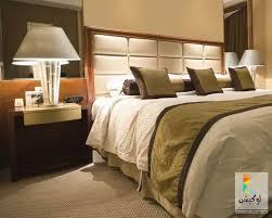 Best غرف نوم   Images On Pinterest Bed Room - Hotel bedroom design ideas
