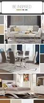 Design Your Livingroom 171 Best Lovely Living Spaces Images On Pinterest Living Spaces