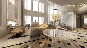 home interior design companies in dubai awesome home interior design companies in dubai photos