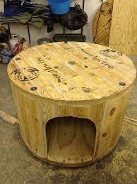 Wooden Spool Table For Sale Best 25 Large Wooden Spools Ideas On Pinterest Wood Spool Diy