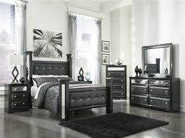 bedroom black king bedroom set unique bedroom sets dawson black