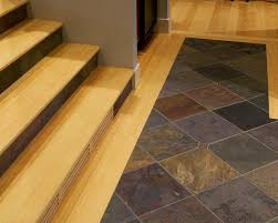 Granite Tiles Flooring Stone Fabrication U0026 Installation Scrivanich Natural Stone