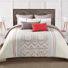 Cool Duvet Covers For Teenagers Dorm U0026 Teen Bedding Shop The Best Deals For Nov 2017 Overstock Com