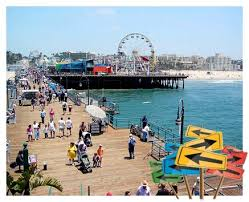 best cool u0026 vacation places in usa popular vacation