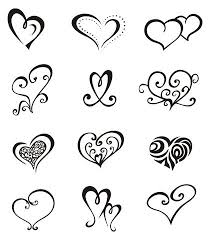 25 unique love heart tattoo ideas on pinterest small tattoo