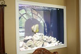 unique fish tank ornaments home design architecture cilif