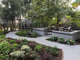 download backyard patio images garden design