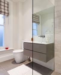 En Suite Bathroom Ideas by En Suite Shower Room Ideas Uk Image Gallery Hcpr