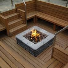 gas fire pit table uk natural gas mains gas fire pit kit
