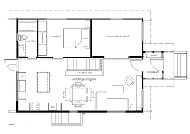 how to draw floor plans for a house drawing floor plans best app to draw floor plans elegant house plan
