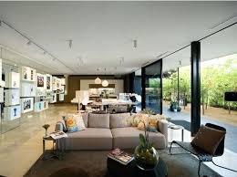 Home Interior Sales Sales Office Design Hutae Me