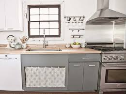 metal kitchen furniture an eclectic family home in springfield missouri design sponge