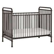 Convertible Nursery Furniture Sets by Baby Cribs Nursery Sets Furniture Dirt Cheap Baby Furniture Baby