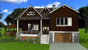 Home Designer Pro Ashampoo Ashampoo 3d Cad Professional 4 Available U2013 At A Budget Price From