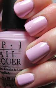 opi wedding colors opi mod about you pink nail lacquer overstock