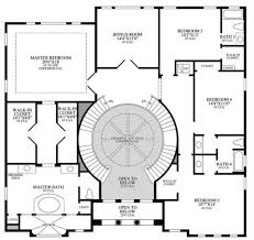 Luxury Home Floor Plans by Brilliant Luxury Home Floor Plans Design Ideas Intended