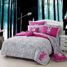 Blue Bed Sets For Girls by Bed Sheets Cool Bedding For Teen Girls Blue Bedding For Cool
