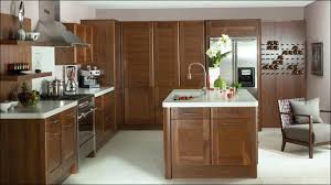 walnut kitchen ideas kitchen walnut cabinets kitchen walnut kitchen island wood cutting