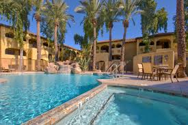 Arizona Grand Resort Map by Phoenix Resorts Resort Listings Pictures And Details