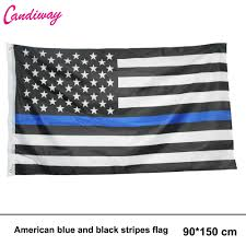 Star Flags Buy Black American Flags And Get Free Shipping On Aliexpress Com